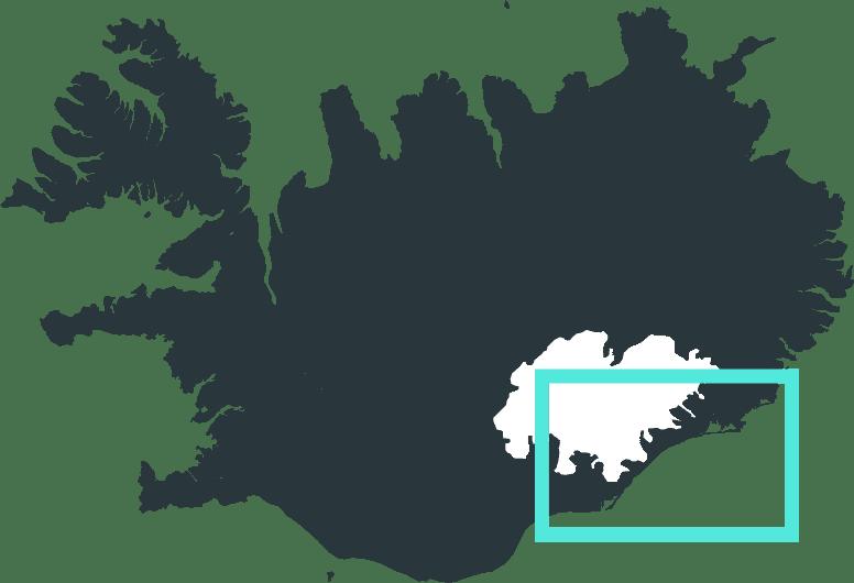 Visit Vatnajökull