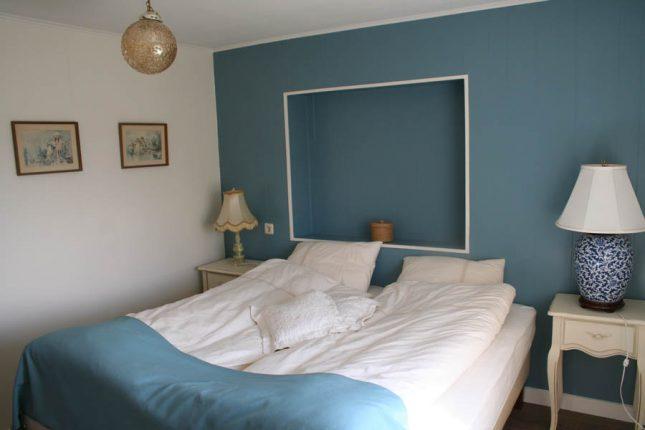 Dyngja guesthouse - Visit Vatnajökull