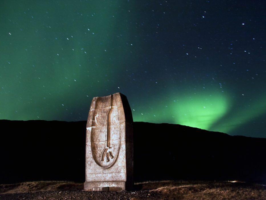 Guesthouse Skalafell - Visit Vatnajökull